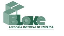 Asesoría Bloke